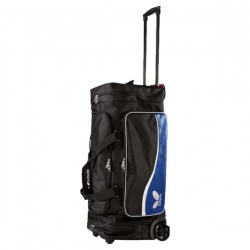 bag-linestream-sportsbag-with-wheels