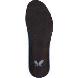 butterfly_new_insole_6513