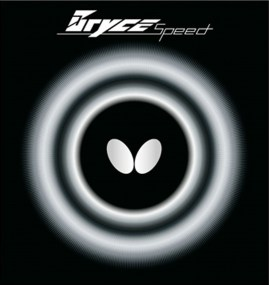 bryce-speed-new