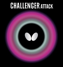 challenger-attack-new