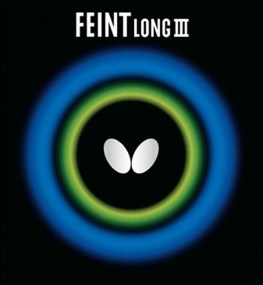 feint-long-3-new