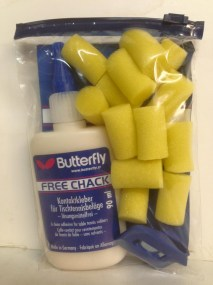 free-chack-90ml-with-applicators