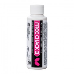 free-chack-ii-100ml-new