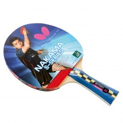nakama-s-4-shakehand-table-tennis-racket4