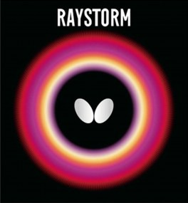 raystorm-new