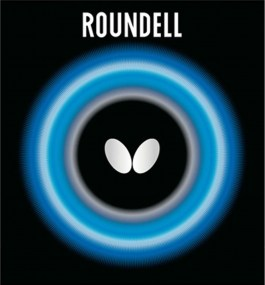roundell-new