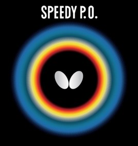 speedy-p.o.-new
