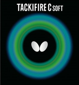 tackifire-soft-new
