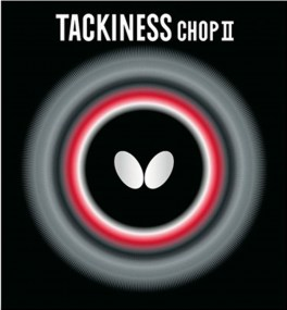 tackiness-chop-2-new