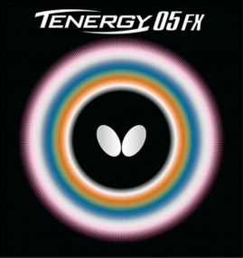 tenergy-05-fx-new
