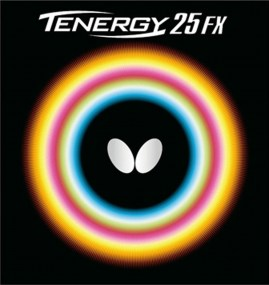tenergy-25-fx-new