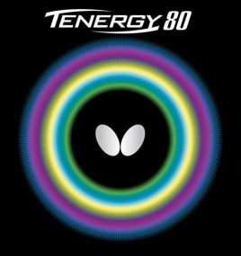 tenergy-80-new3
