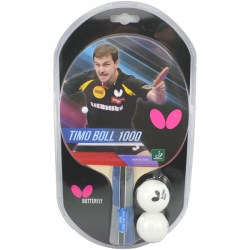 timo-boll-1000-table-tennis-racket-